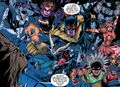 Batman Incorporated (Futures End) 002