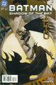 Batman Shadow of the Bat Vol 1 52