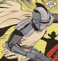Knight I 1