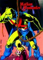 Martian Manhunter 0004