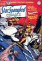 Star-Spangled Comics 104