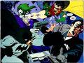 Robin Dick Grayson 0015
