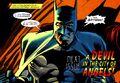 Batman Hollywood Knight 004