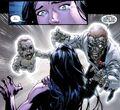 Black Lantern Terry Long 02