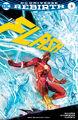 The Flash Vol 5 3