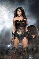 Wonder Woman DCEU 0002