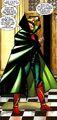 Green Lantern Alan Scott 0022