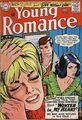 Young Romance Vol 1 140