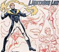 Lightning Lad 01