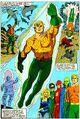 Aquaman 0105