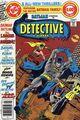 Detective Comics 487