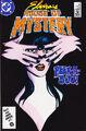 Elviras House of Mystery vol 1 4