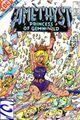 Amethyst Princess of Gemworld 8