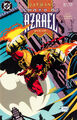Batman Sword of Azrael Vol 1 1