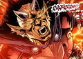 Etrigan (Injustice The Regime) 002