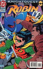 Robin v.4 7