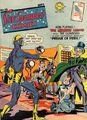 Star Spangled Comics 12