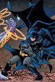 Trinity Batman 2