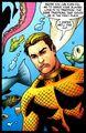 Aquaman 0060