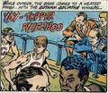 Gotham Goliaths Basketball 001