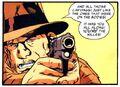 Harvey Bullock 0015