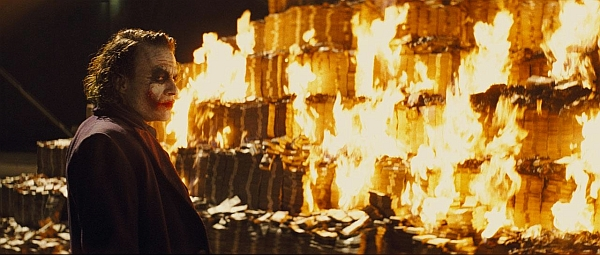 http://vignette4.wikia.nocookie.net/marvel_dc/images/f/f3/JOKER_burning_money_3_0600.jpg/revision/latest?cb=20080829031739
