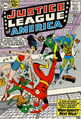 Justice League of America Vol 1 5