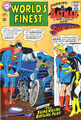 World's Finest Vol 1 169
