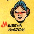 Minerva Earth-S