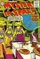 Mystery in Space v.1 32