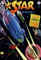 All-Star Comics 55
