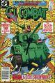 GI Combat Vol 1 279
