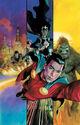 Superman Vol 1 689 (Virgin)