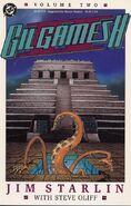 Gilgamesh II 2