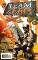 Team Zero cover 3
