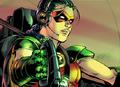 Helena Wayne Robin Earth 2 001