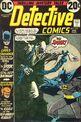 Detective Comics 434