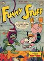Funny Stuff Vol 1 47