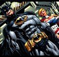 Batman 0691