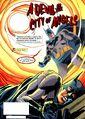 Batman Hollywood Knight 005