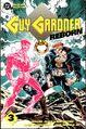 Guy Gardner Reborn 3
