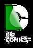 Green Peel Logo