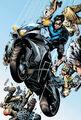 Nightwing 0036