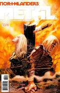 Northlanders Vol 1 34