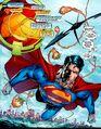 Superman 0121