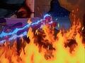 Magneto Flees MetroChem.jpg