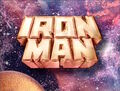 Iron Man Season One.jpg