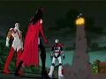 Avengers Watch Ultron Flee.jpg