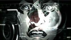 Rhodey Shoots Iron Man IMRT