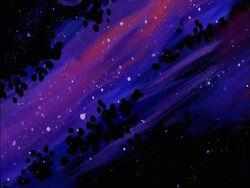 Zenn-La Space